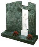 The Clifton memorial