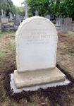 Hardwick memorial