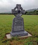 Maughan memorial