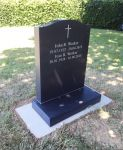 Worker memorial