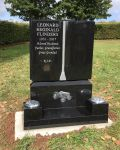 Flinders memorial