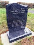 Willis memorial