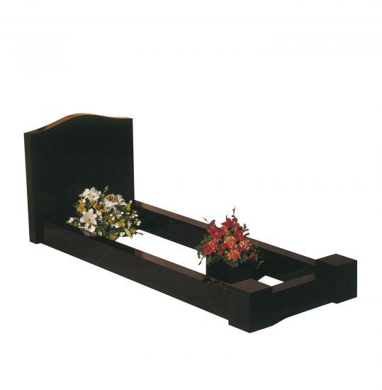 MM001 memorial