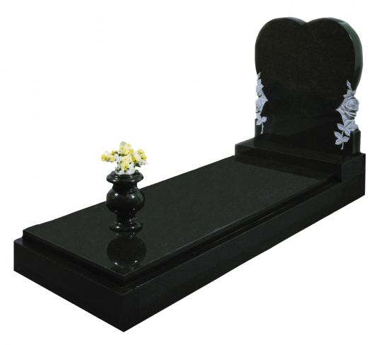 MM010 memorial