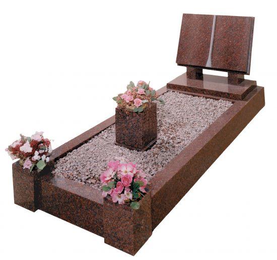 MM011 memorial