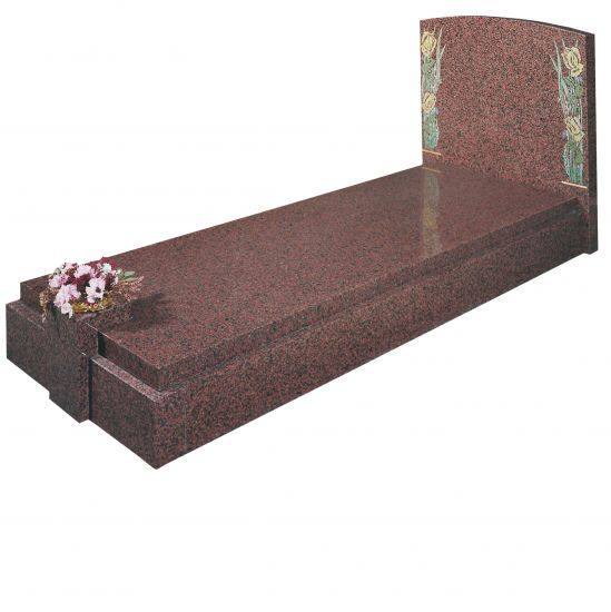 MM018 memorial