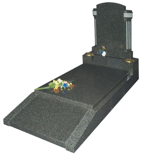 MM019 memorial