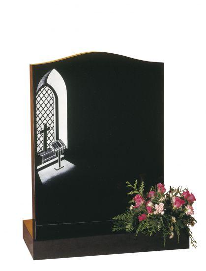 MM026 memorial