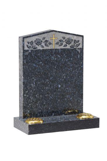 MM029 memorial