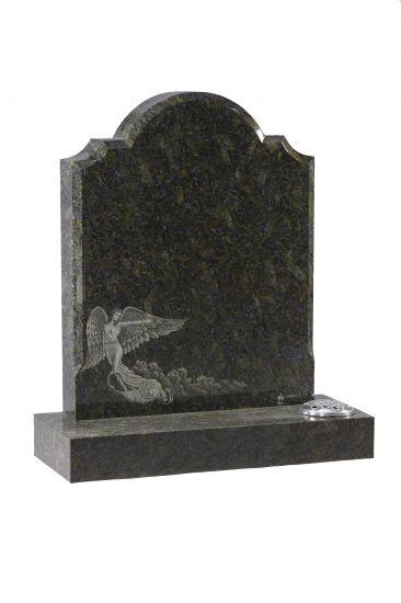 MM033 memorial