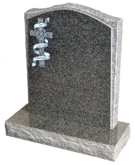 MM035 memorial