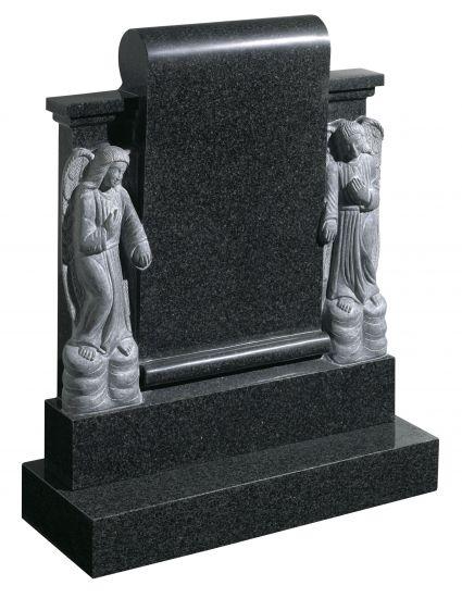 MM044 memorial