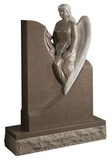 MM046 memorial