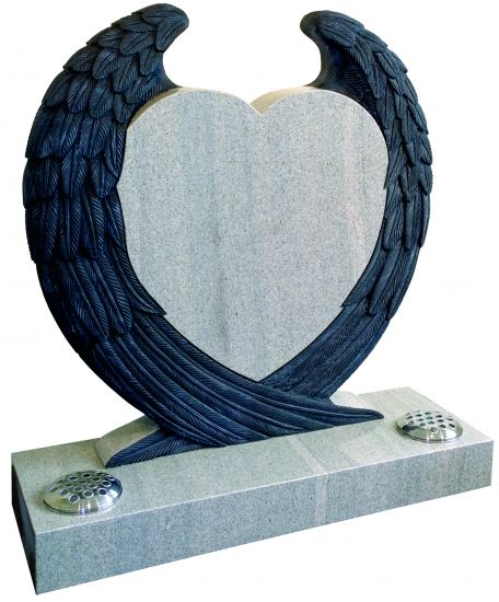 MM047 memorial