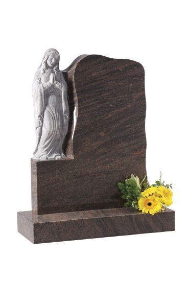 MM048 memorial