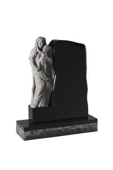 MM049 memorial