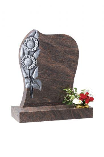 MM050 memorial
