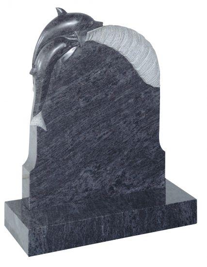 MM051 memorial