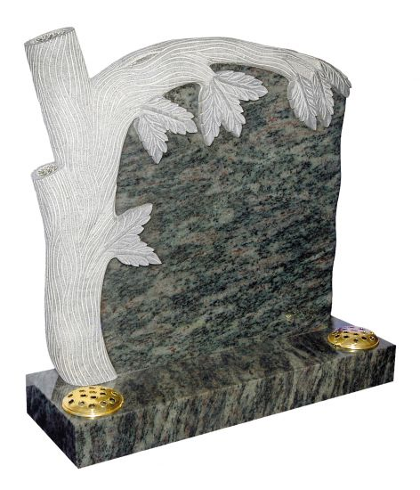 MM052 memorial