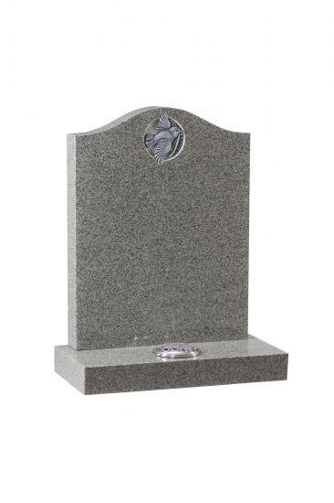 MM055 memorial