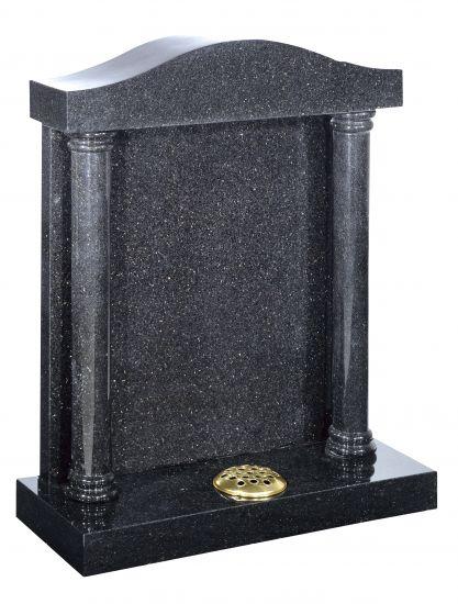 MM057 memorial