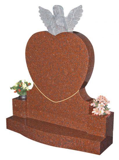 MM063 memorial