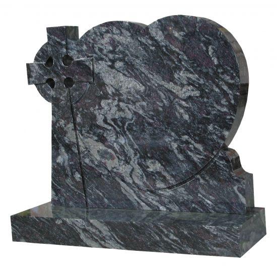 MM066 memorial