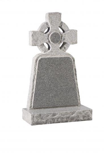 MM080 memorial