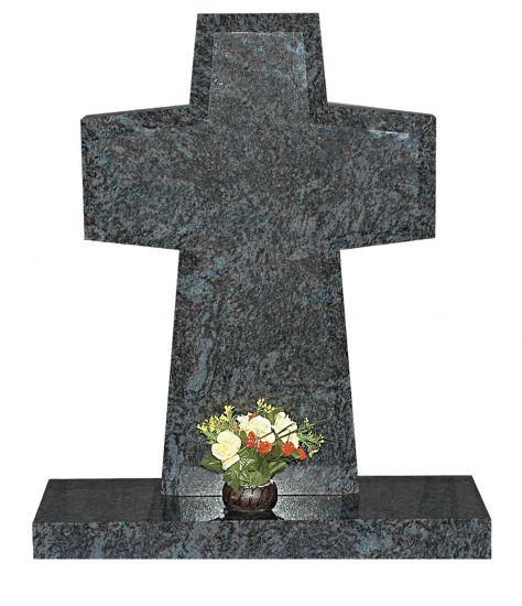 MM081 memorial