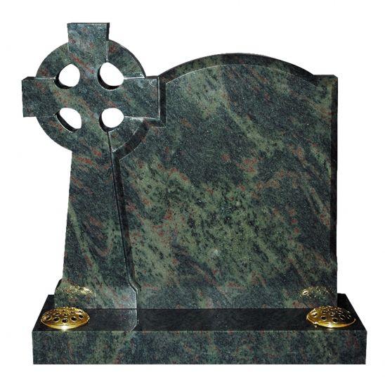 MM084 memorial