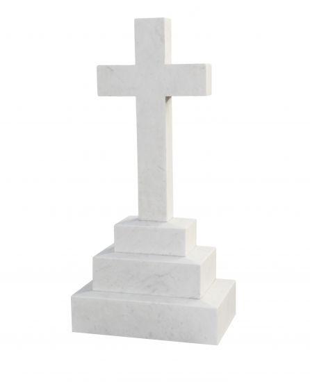 MM085 memorial