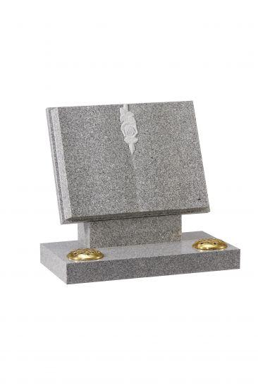 MM087 memorial