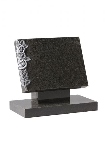 MM090 memorial