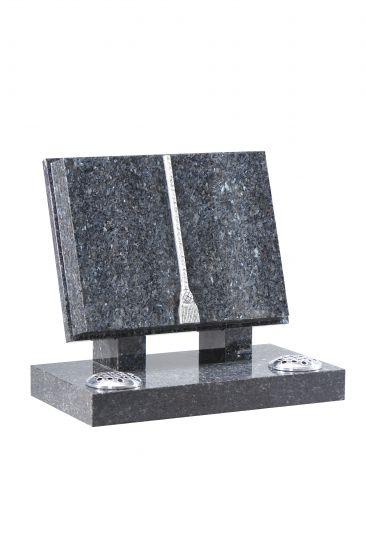 MM091 memorial