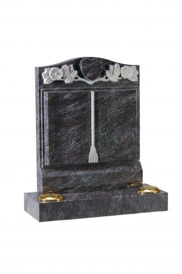 MM095 memorial