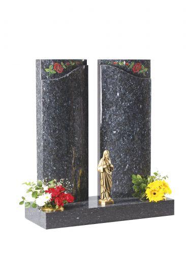 MM102 memorial