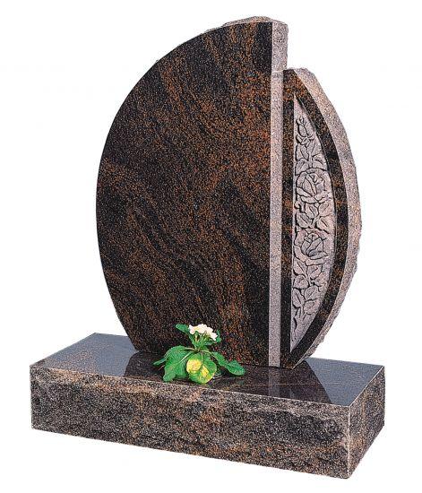 MM103 memorial