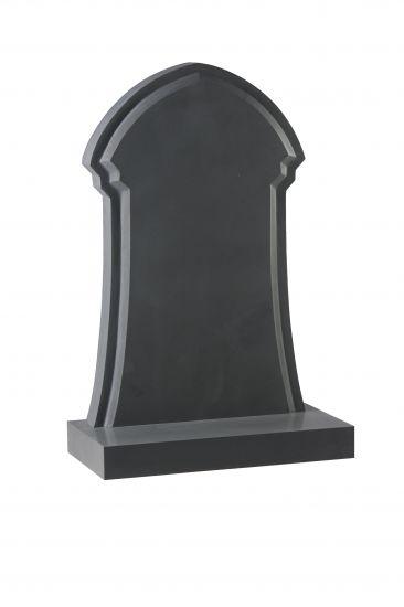 MM104 memorial