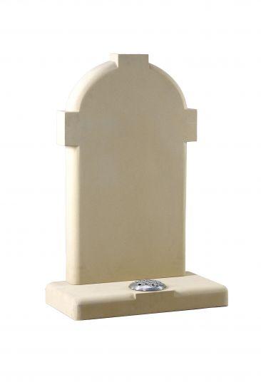 MM105 memorial