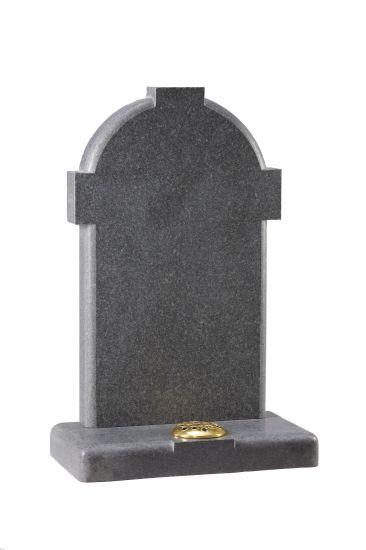 MM107 memorial