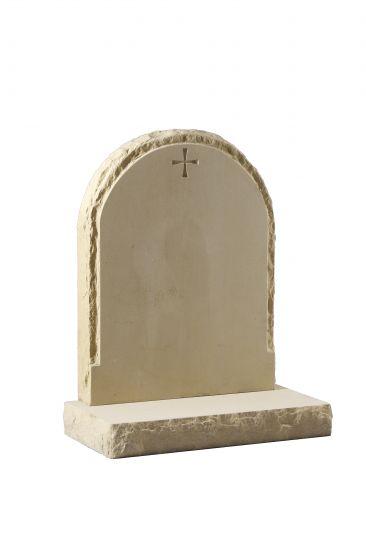 MM109 memorial