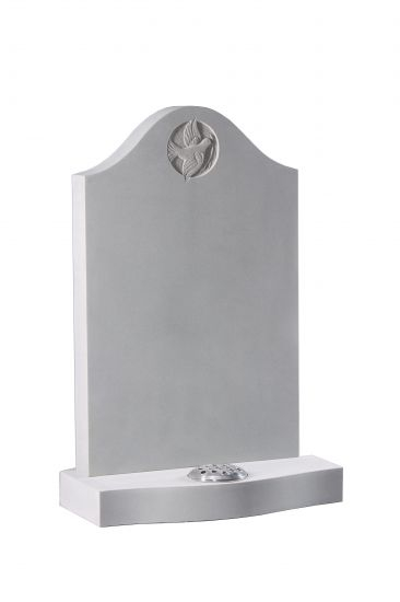MM112 memorial