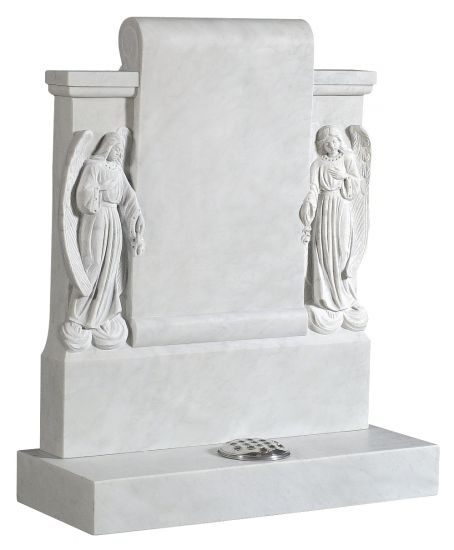 MM115 memorial