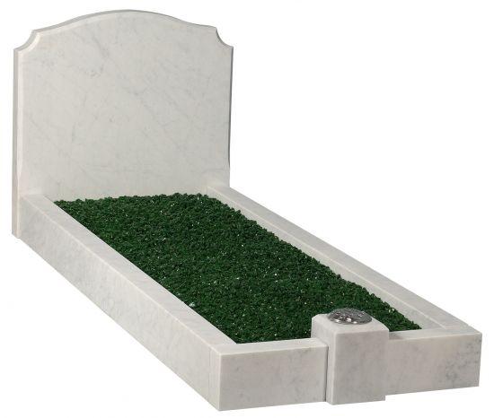 MM119 memorial