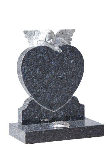MM123 memorial