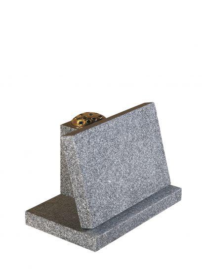 MM146 memorial