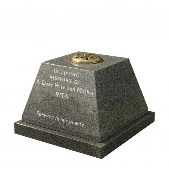 MM134 memorial