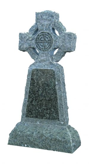 The Askham  memorial