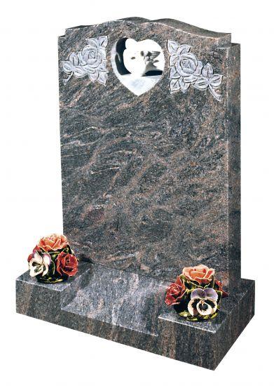 The Lound memorial