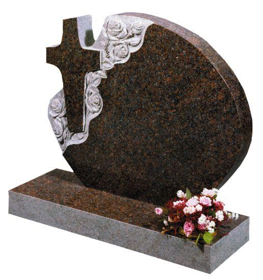 The Langold memorial